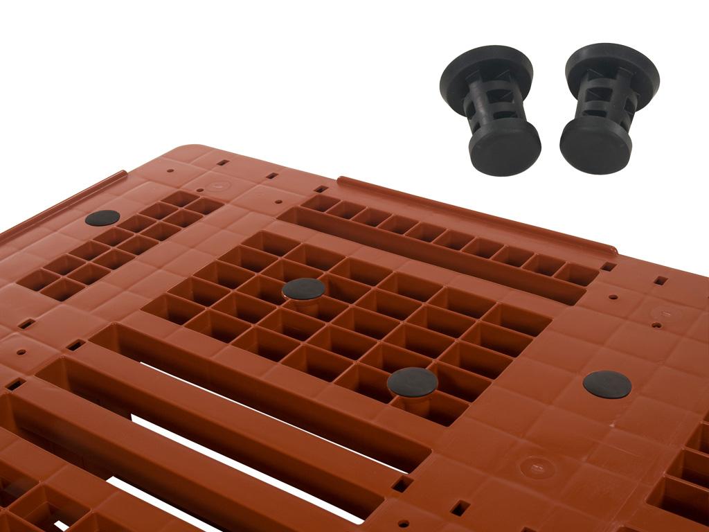d1 mit antirutschstopfen transoplast gmbh. Black Bedroom Furniture Sets. Home Design Ideas