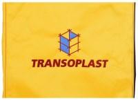 abdeckhauben nach ma transoplast gmbh. Black Bedroom Furniture Sets. Home Design Ideas