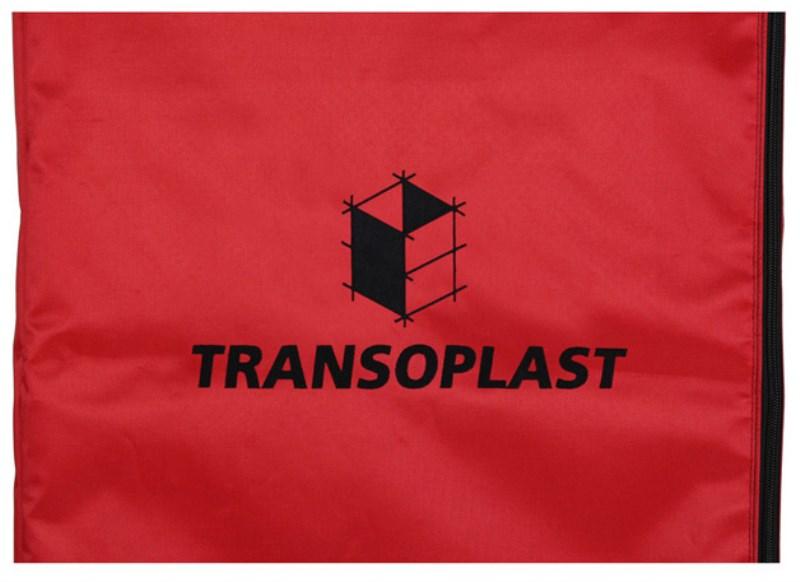 Abdeckhauben nach Maß | Transoplast GmbH |