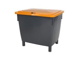 transoplast gmbh streugutbeh lter. Black Bedroom Furniture Sets. Home Design Ideas