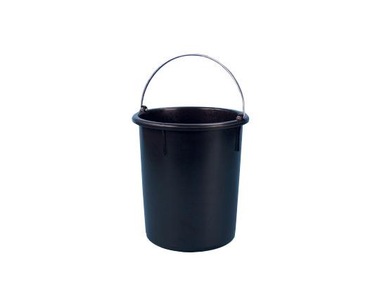 eimer 30 liter heavy duty transoplast gmbh. Black Bedroom Furniture Sets. Home Design Ideas